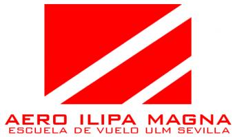 Aero Ilipa Magna